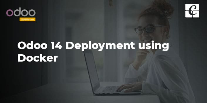 odoo-14-deployment-using-docker.jpg