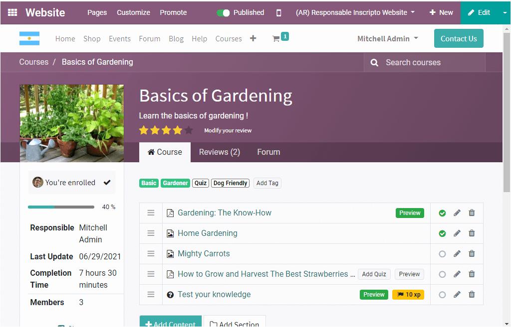 odoo-14-learning-good-platform-for-managing-online-courses