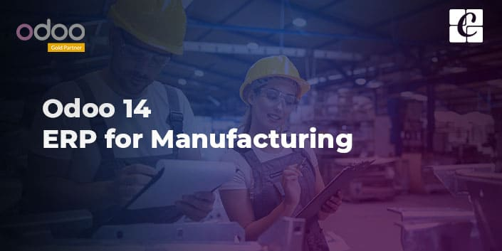 odoo-14-erp-for-manufacturing.jpg