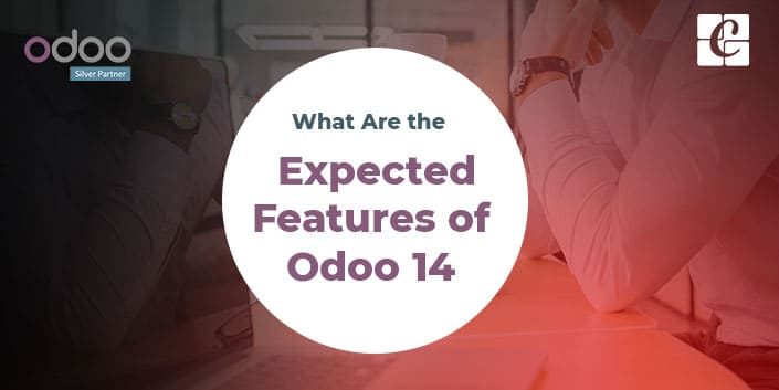 odoo-14-expected-features.jpg