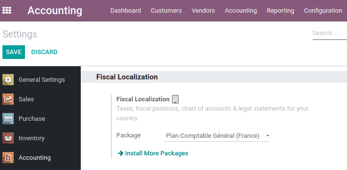 sodoo-14-fiscal-localization-france