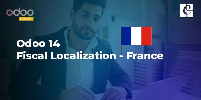odoo-14-fiscal-localization-france.jpg
