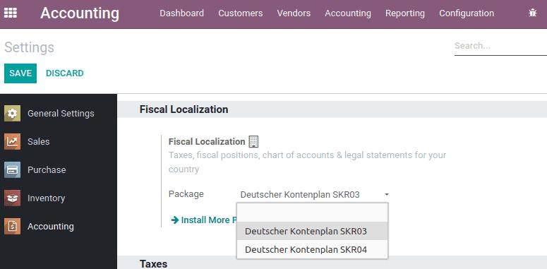 odoo-14-fiscal-localization-germany