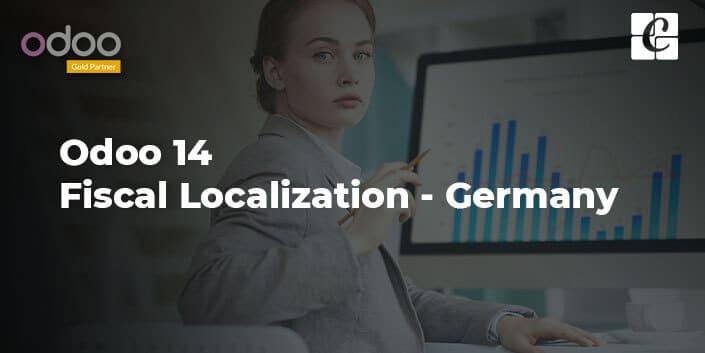 odoo-14-fiscal-localization-germany.jpg