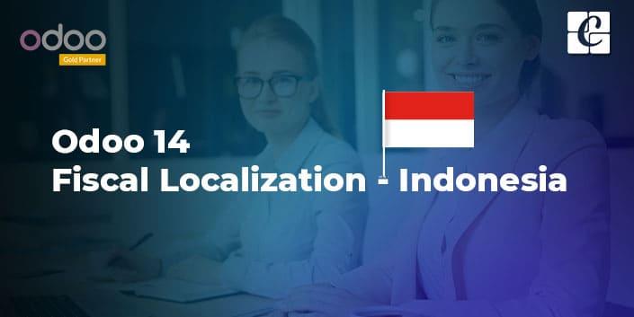 odoo-14-fiscal-localization-indonesia.jpg