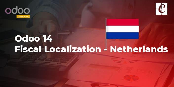 odoo-14-fiscal-localization-netherlands.jpg