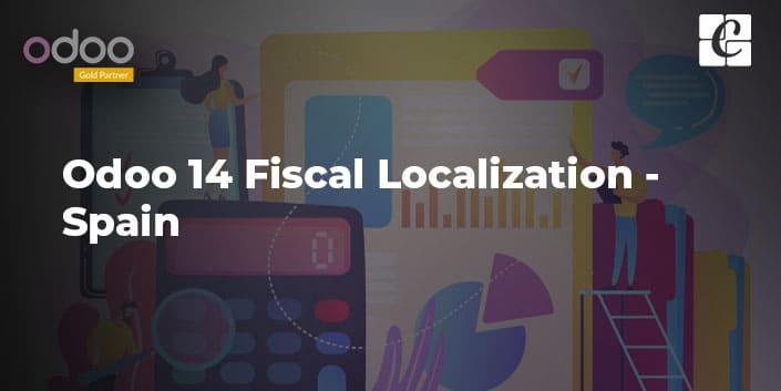 odoo-14-fiscal-localization-spain.jpg
