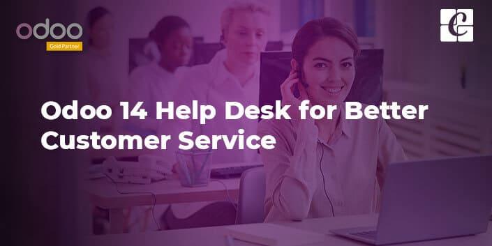 odoo-14-help-desk-for-better-customer-service.jpg