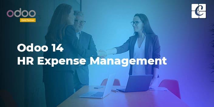 odoo-14-hr-expense-management.jpg