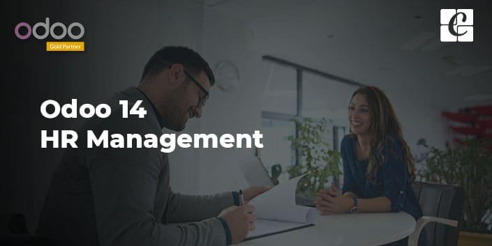 odoo-14-hr-management.jpg