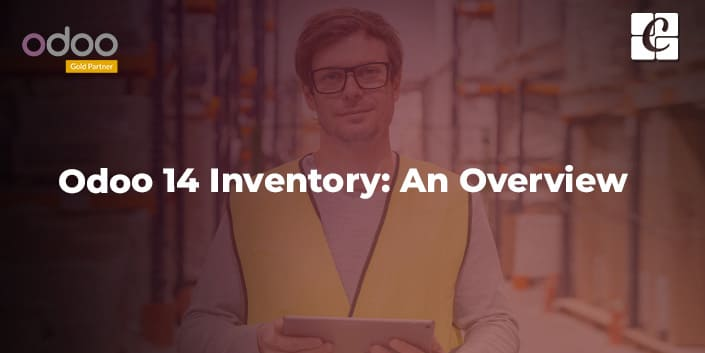 odoo-14-inventory-an-overview.jpg