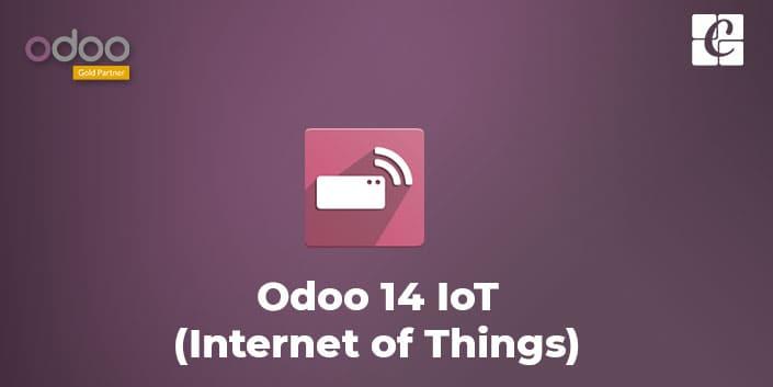 odoo-14-iot-internet-of-things.jpg