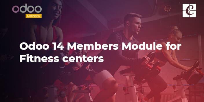 odoo-14-members-module-for-fitness-centers.jpg