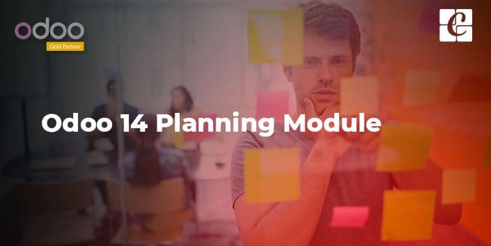 odoo-14-planning-module.jpg