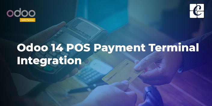 odoo-14-pos-payment-terminal-integration.jpg