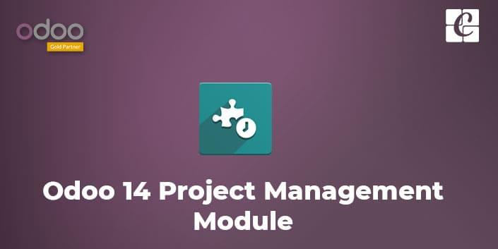 odoo-14-project-management-module.jpg