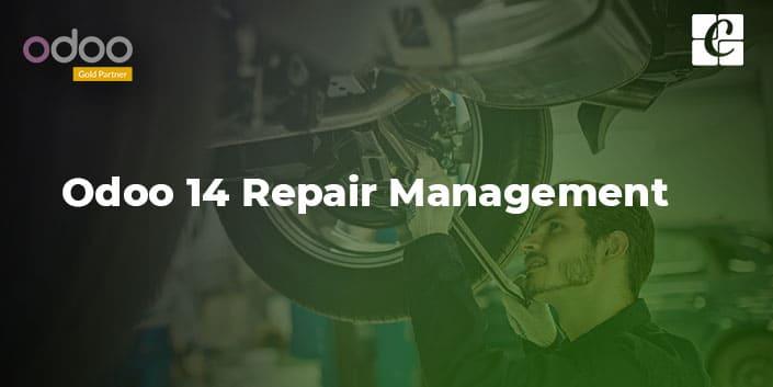 odoo-14-repair-management.jpg