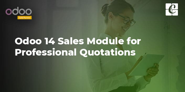odoo-14-sales-module-for-professional-quotations.jpg