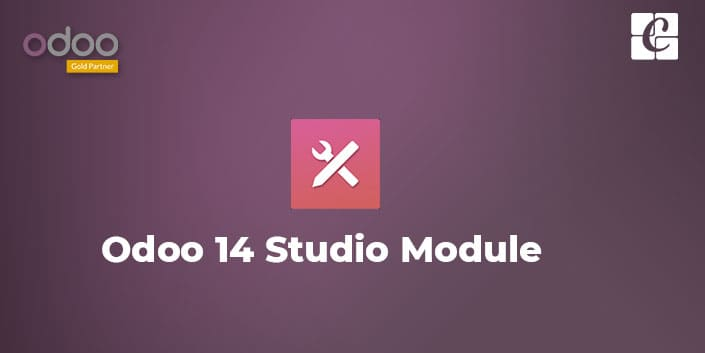 odoo-14-studio-module.jpg