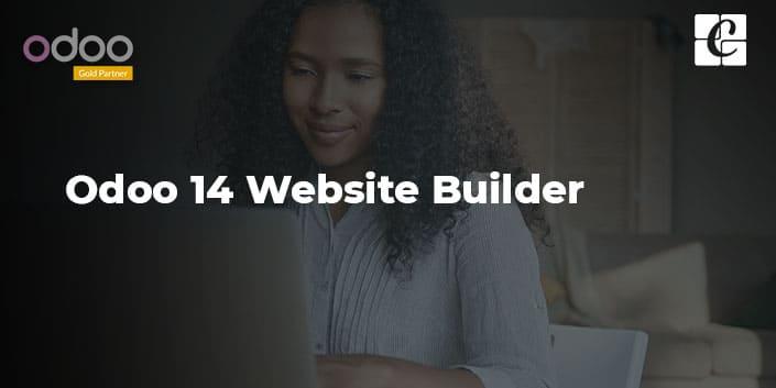odoo-14-website-builder.jpg