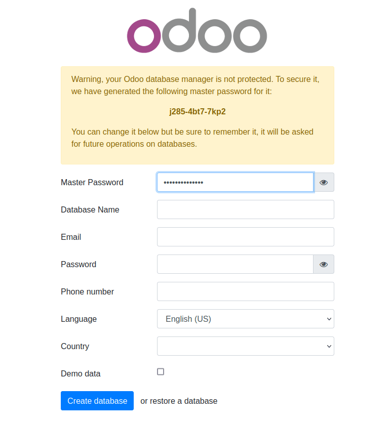 odoo-15-development-environment-using-pycharm-in-ubuntu-20-04