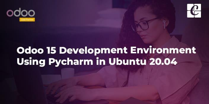 odoo-15-development-environment-using-pycharm-in-ubuntu-20-04.jpg