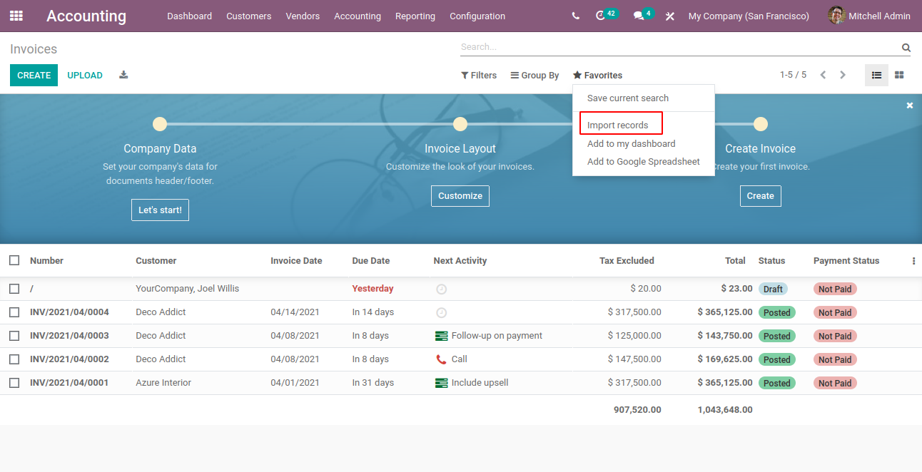 odoo-15-expected-features