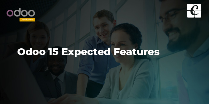 odoo-15-expected-features.jpg