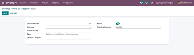 odoo-15-inventory-a-complete-overview-of-new-features