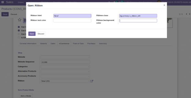 odoo-15-sales-new-features