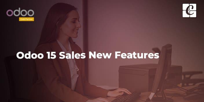 odoo-15-sales-new-features.jpg