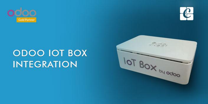odoo-IoT-box-integration.png