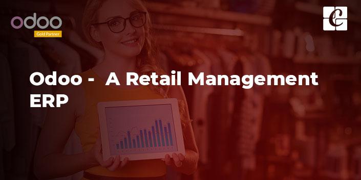odoo-a-retail-management-erp.jpg