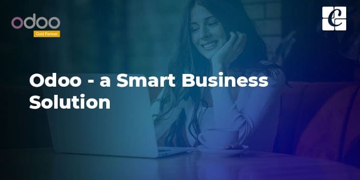 odoo-a-smart-business-solution.jpg