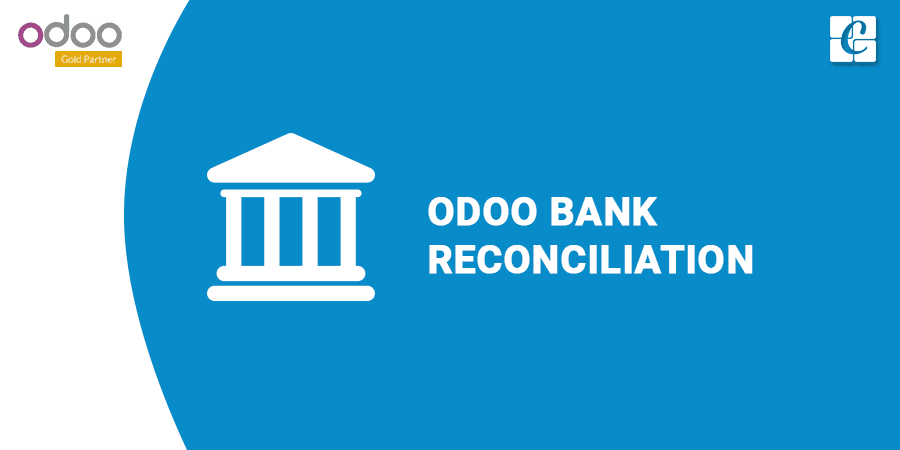 odoo-bank-reconciliation.png