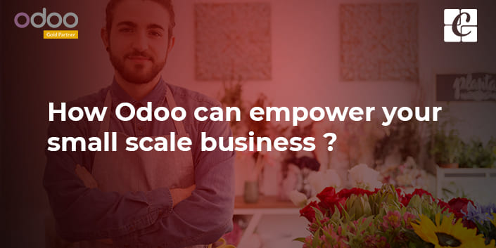 odoo-can-empower-your-small-scale-business.jpg