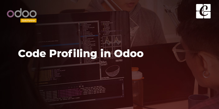 odoo-code-profiling.jpg