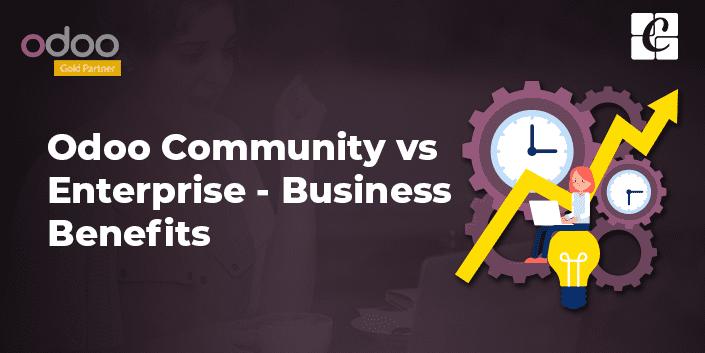odoo-community-vs-odoo-enterprise.png
