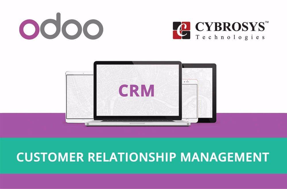 odoo-crm-customer-relationship-management.jpg