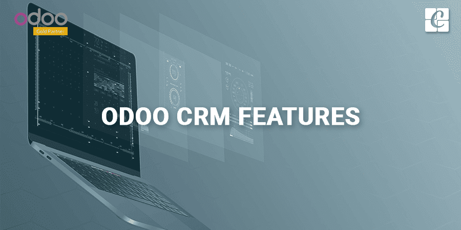 odoo-crm-features.png
