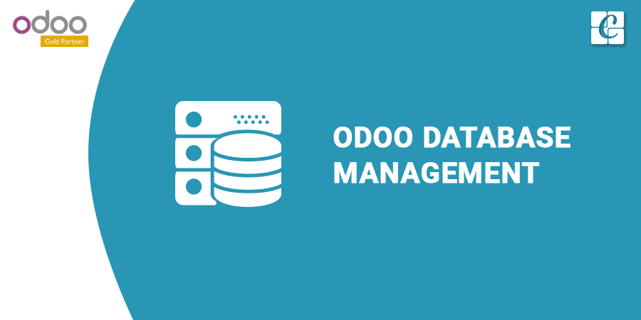 odoo-database-management.png