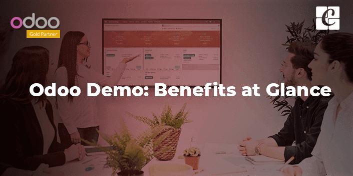 odoo-demo-benefits-at-glance.png