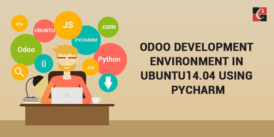 odoo-development-environment-i-ubuntu14.04-using-pycharm.png