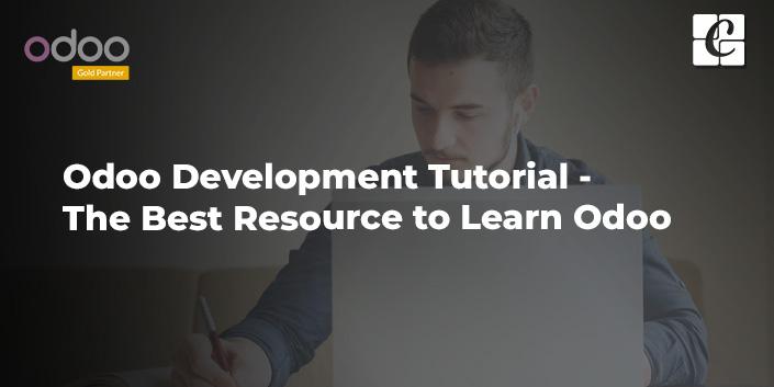 odoo-development-tutorial-the-best-resource-to-learn-odoo.jpg