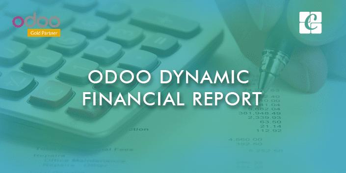 odoo-dynamic-financial-report-odoo-enterprise.png