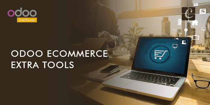 odoo-ecommerce-extra-tools.png