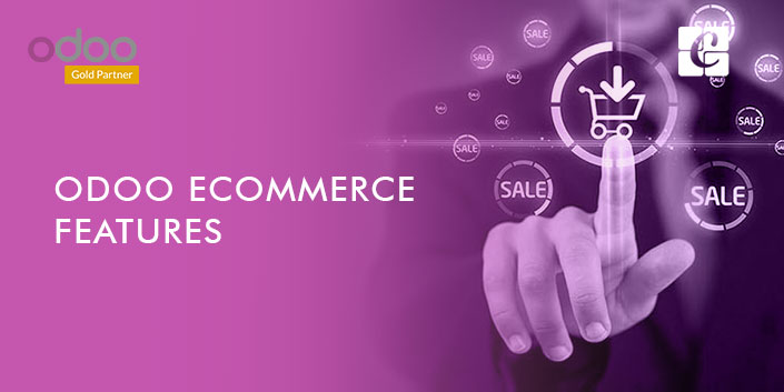 odoo-ecommerce-features.png