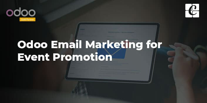 odoo-email-marketing-for-event-promotion.jpg