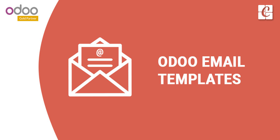 odoo-email-templates.png