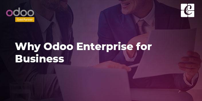 odoo-enterprise-for-business.png